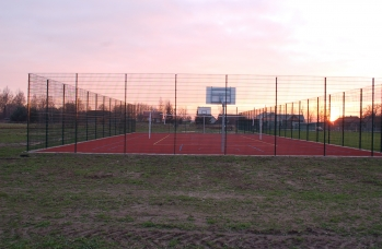 Zdjęcie: Obiekty sportowe (16).JPG
