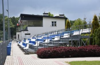 Zdjęcie: Obiekty sportowe (2).JPG