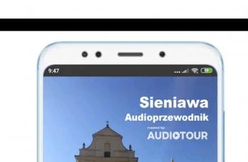 Zdjęcie: Audioprzewodnik Sieniawa.jpg